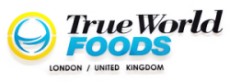 TRUE WORLD FOODS (UK) LTD